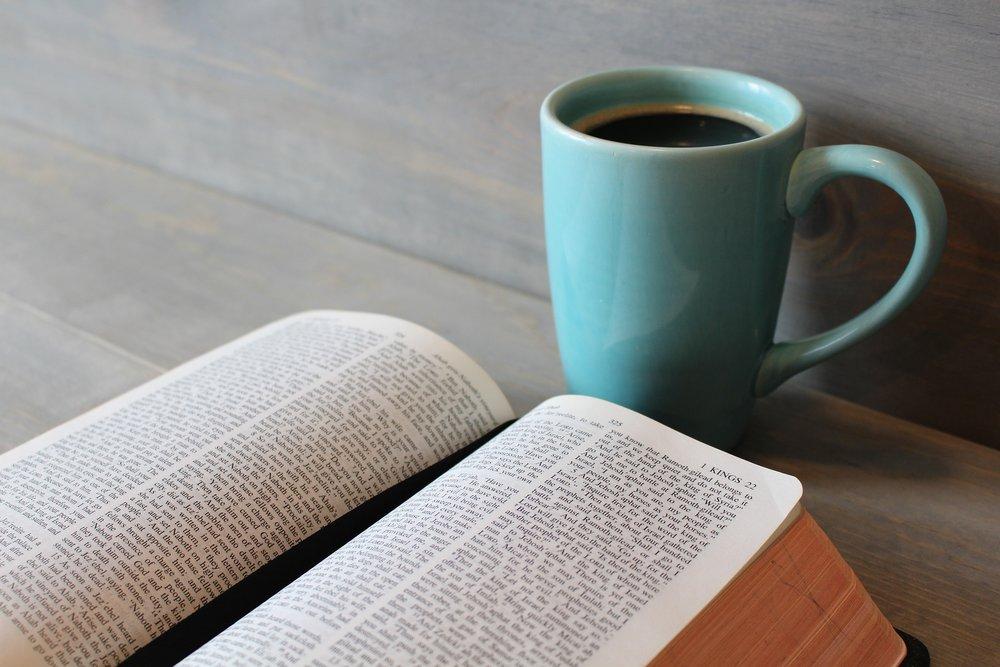 Bible Coffee.jpg