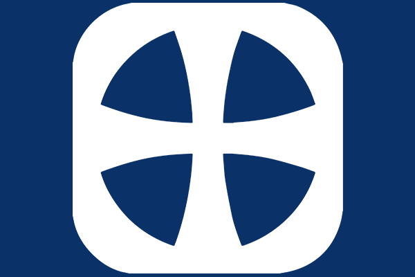 churchsuite logo.png