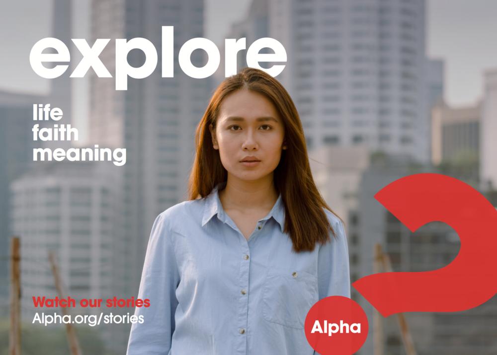 Alpha Asia.png