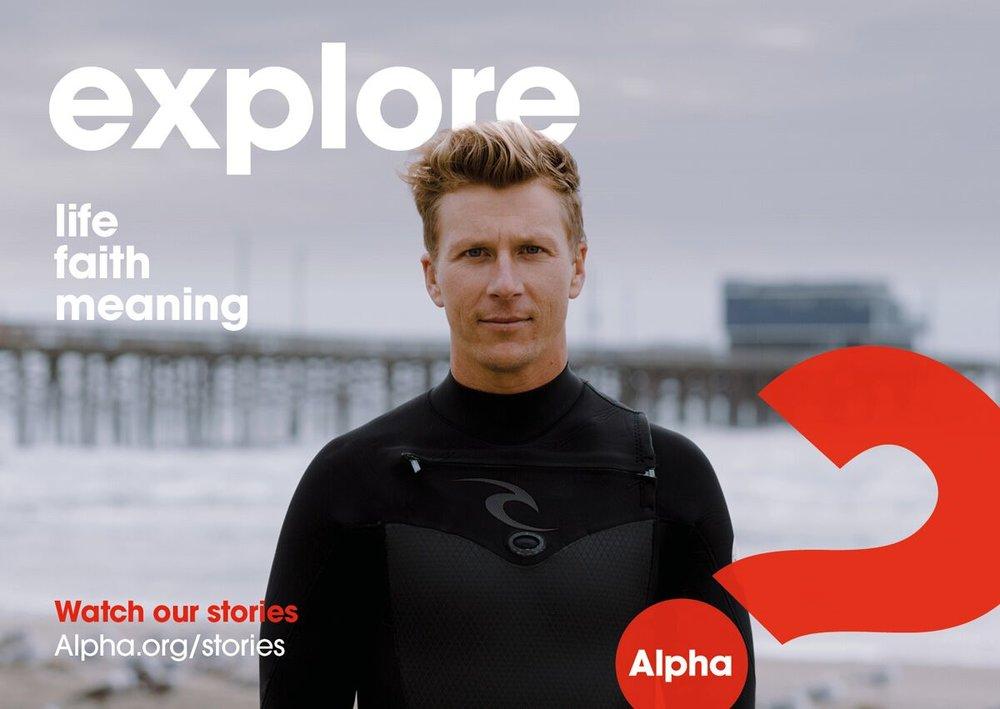 Alpha Surf.jpg