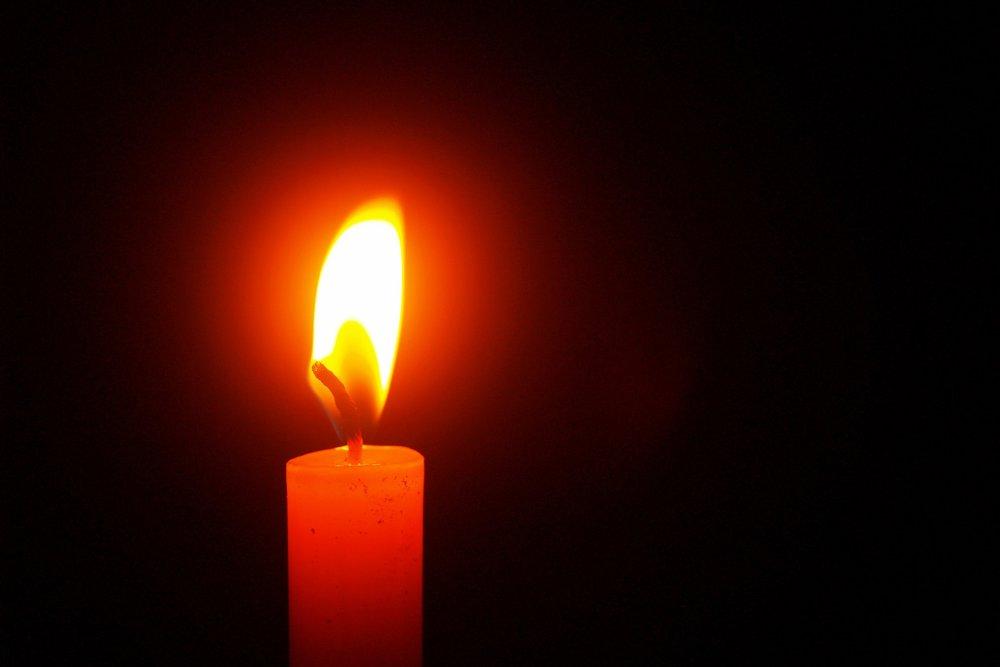single candle.jpeg