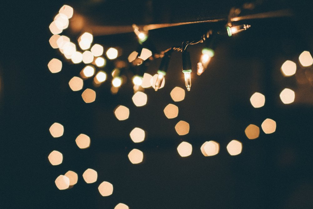 Twinkly Lights.jpg