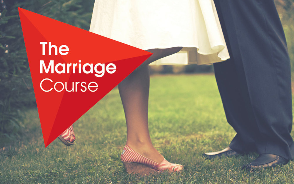 Marriage Course.jpg