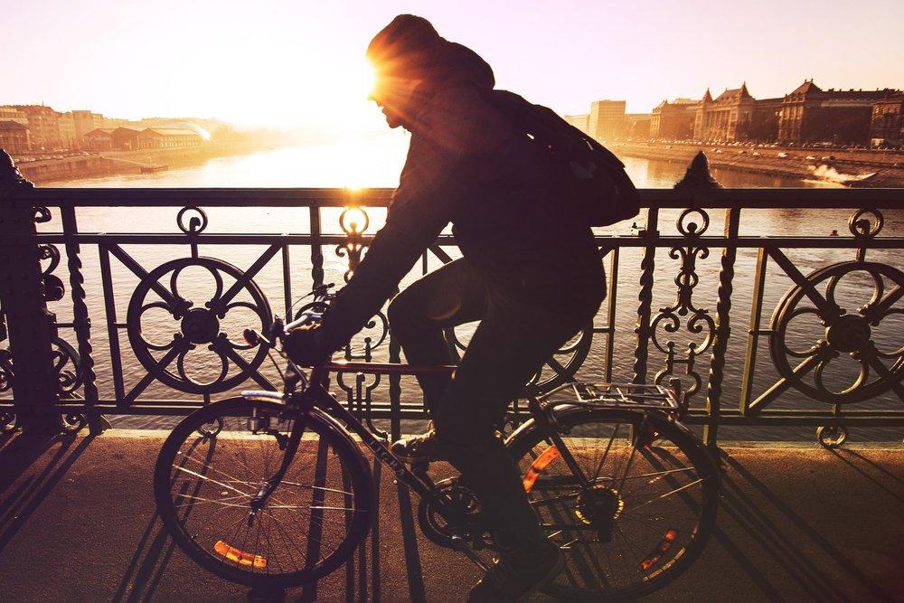 Cycling (free).jpg