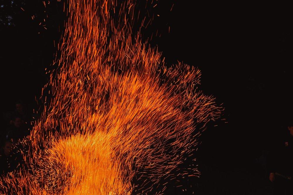 sparks (free).jpg