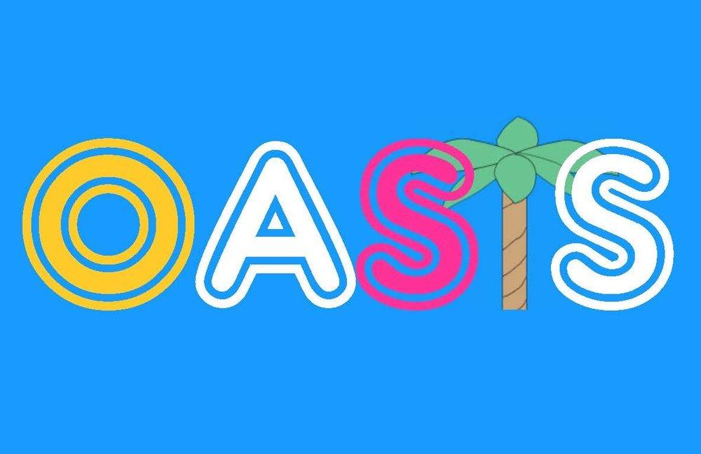 Oasis Logo - New.jpg