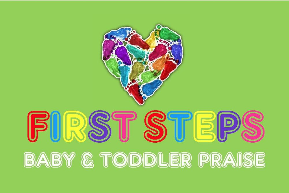 First Steps Logo - New.jpg