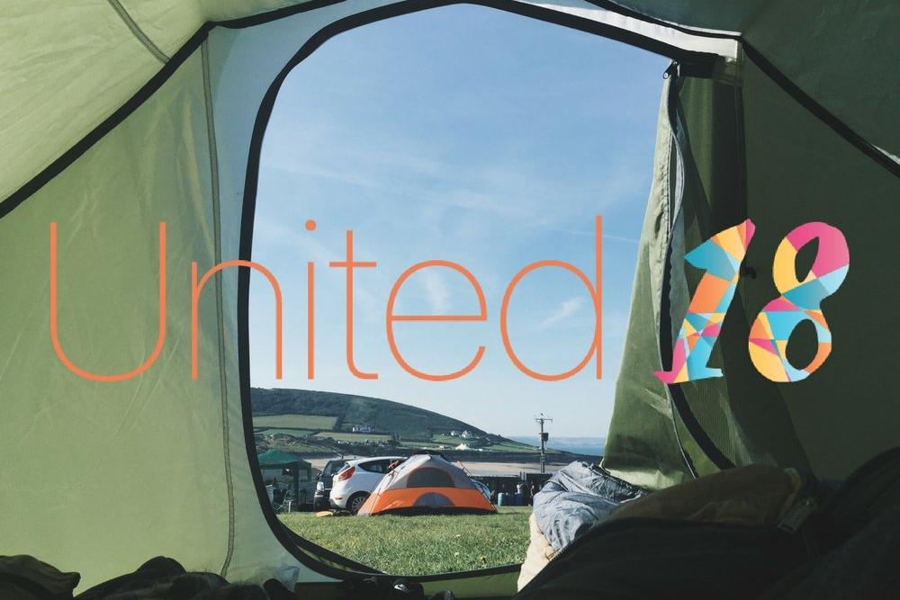 United 18 tent.jpg