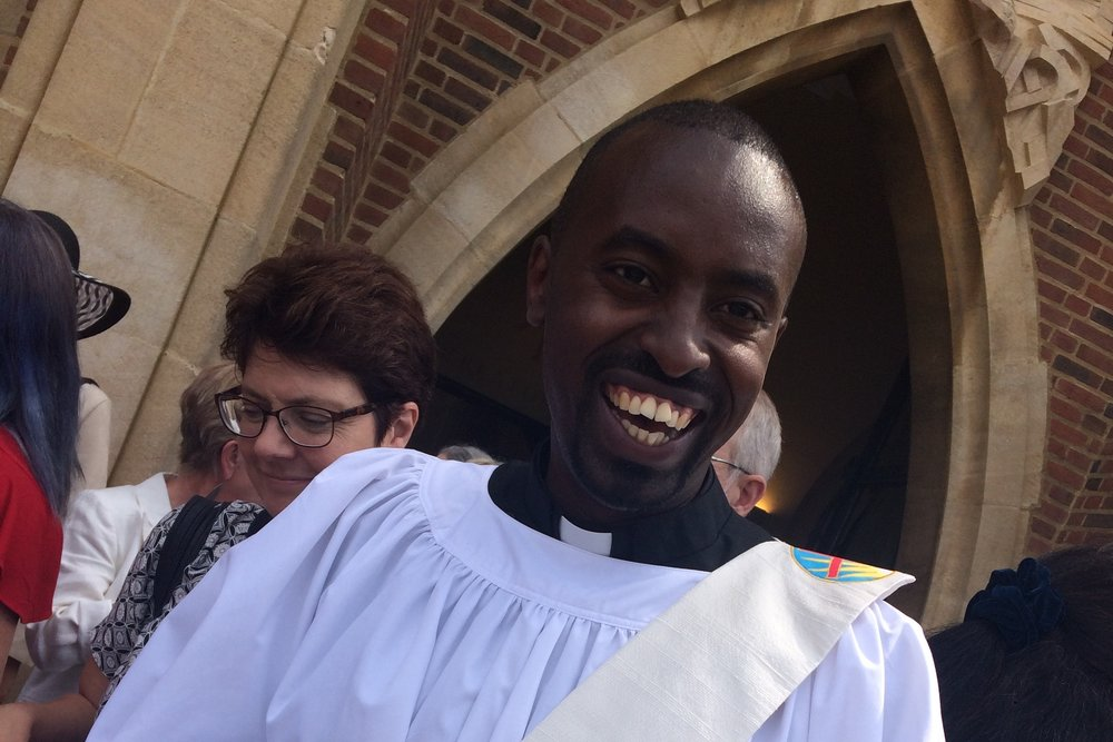 Sam Ordination.JPG
