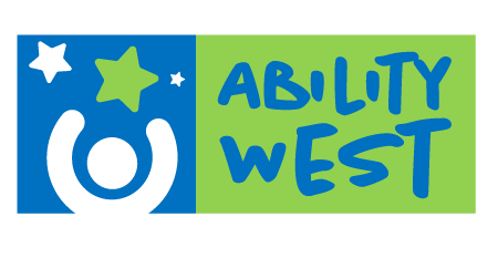Ability West