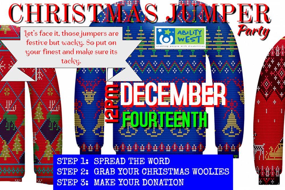 Christmas Jumper Party (3).jpg