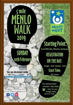 Menlo Walk 2019 -2-.jpg