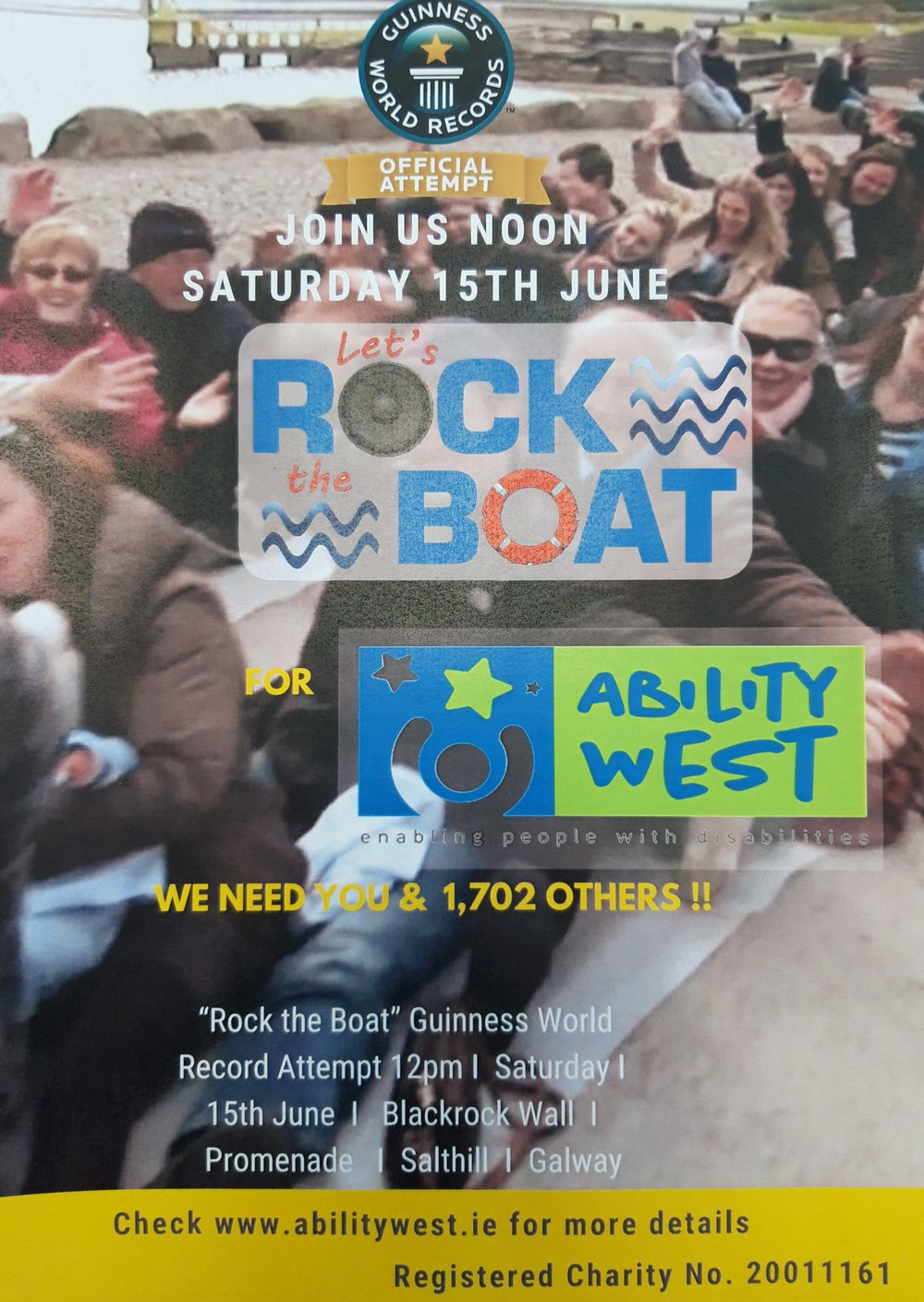 Rock the Boat Poster.jpg