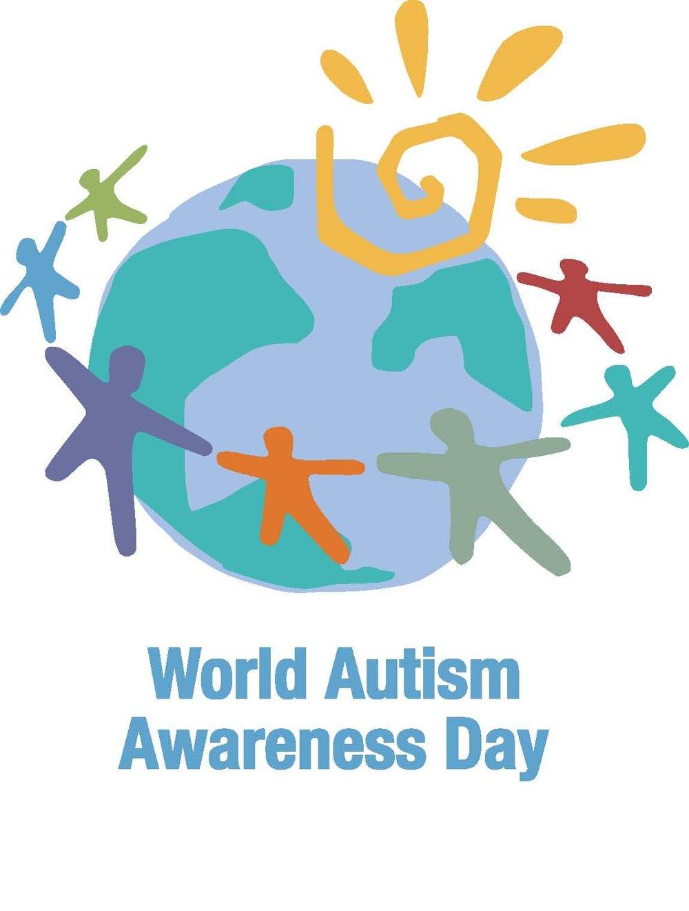 Autism Day.jpg