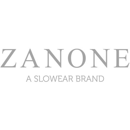 Zanone - logo