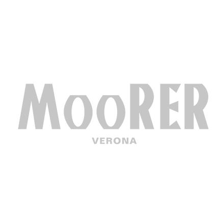 Moorer - logo