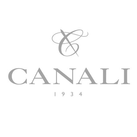 Canali - logo