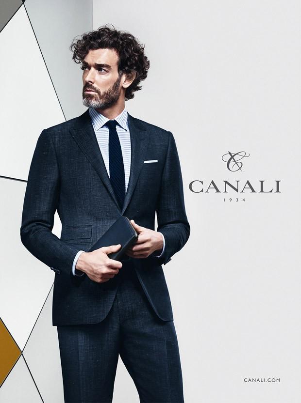 Richard-Biedul-Canali-SS16-03-620x832.jpg