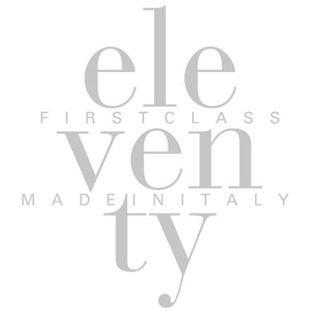 Risultati immagini per logo eleventy