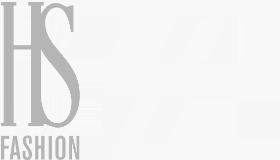 HS-Fashion-logo-footer.png