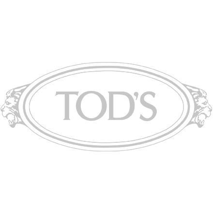 Tod's - logo