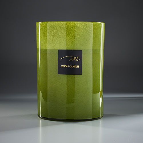 product-candle2.jpg