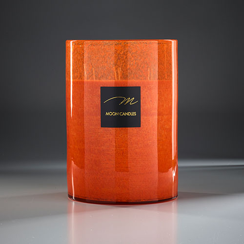 product-candle1.jpg