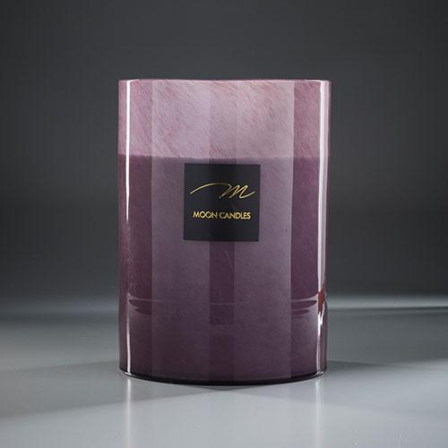 product-candle3.jpg