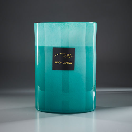 product-candle6.jpg