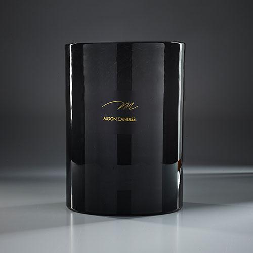 product-candle7.jpg