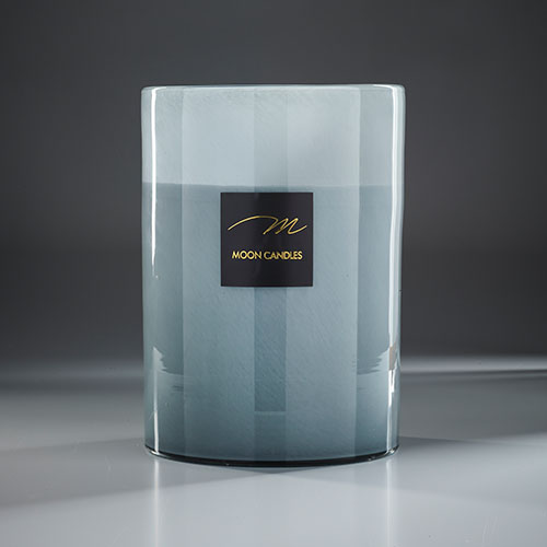 product-candle8.jpg