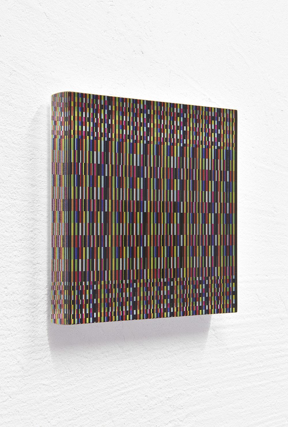 repro Expo geometrie1552_web.jpg