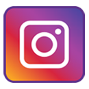 instagram-icon-130x130.png
