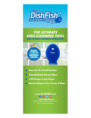 DishFish_Scrubber_DataSheet_4_26_17_Page_1.jpg