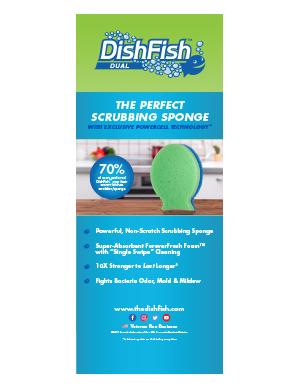 DishFish_Dual_DataSheet_4_26_17_Page_1.jpg