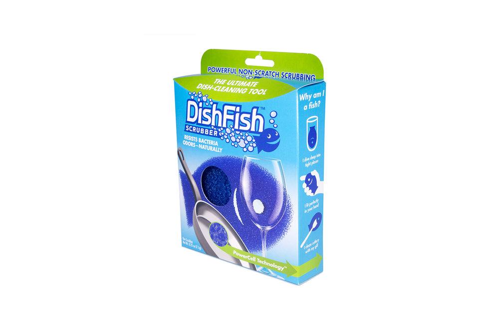 dishfish-scrubber-1pk-right-side-1500px.jpg
