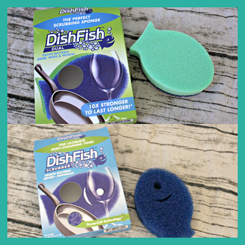 dishfish-scrubber-review-tb-parenting-in-progress.png