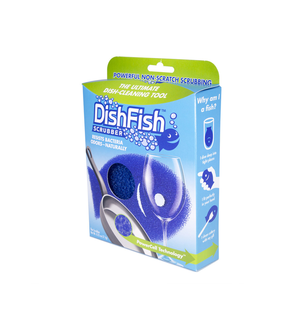 dish-fish-scrubber-1pack-right-angle.jpg