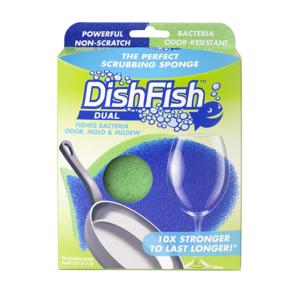 dish-fish-dual-1pack-front.jpg