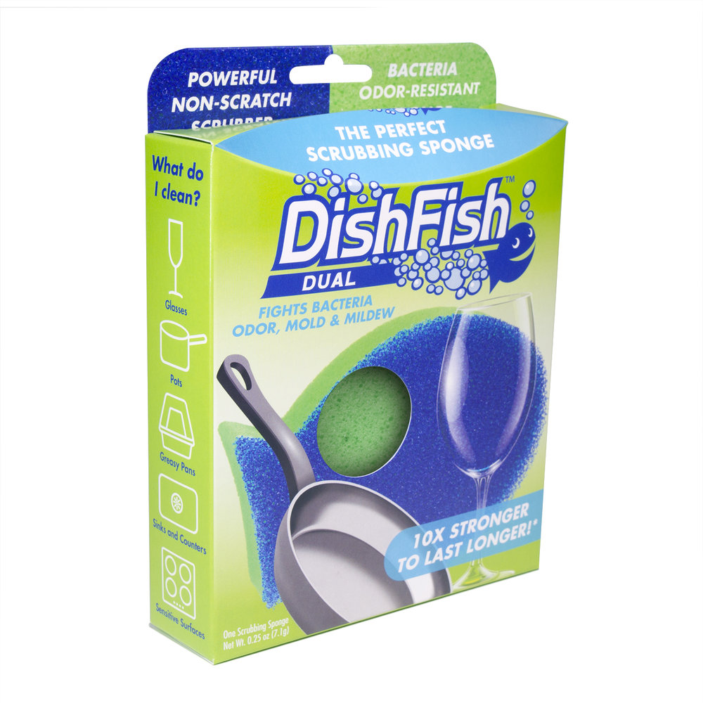 dish-fish-dual-1pack-left-angle.jpg