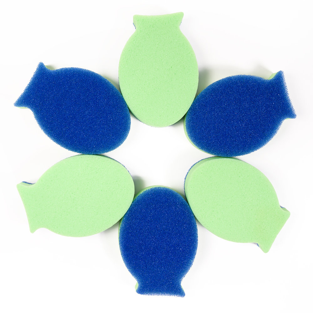 dishfish-dual-6-pack-product-image-02.jpg