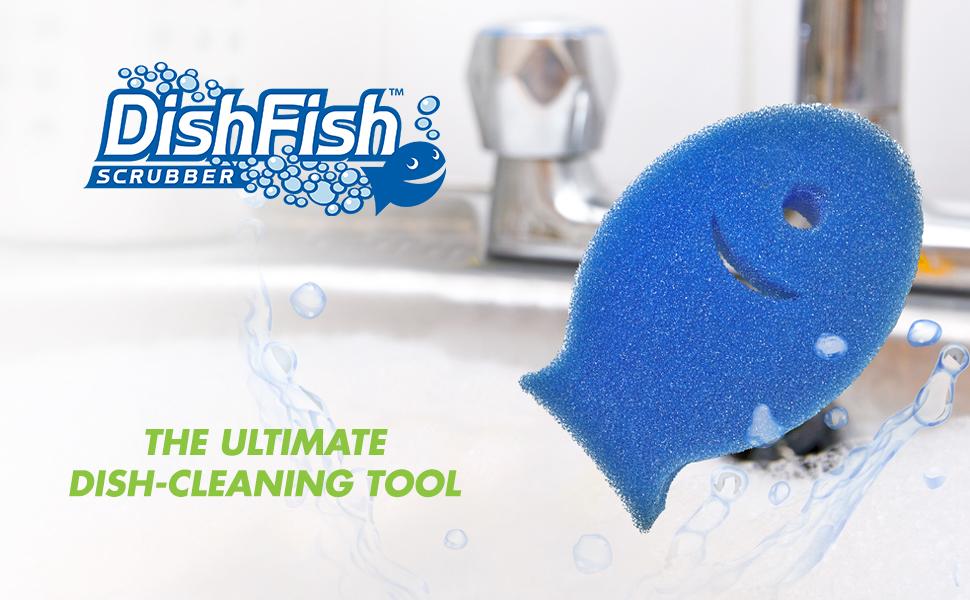 dish-fish-scrubber-header.jpg