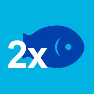 dish-fish-scrubber-long-lasting.png