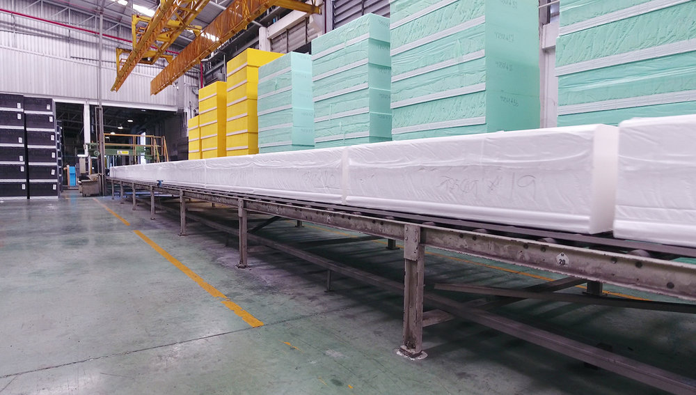 foamtec-production-line.jpg