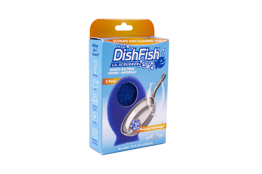 dishfish-lil-scrubber-3quarter-left-side-package copy.jpg