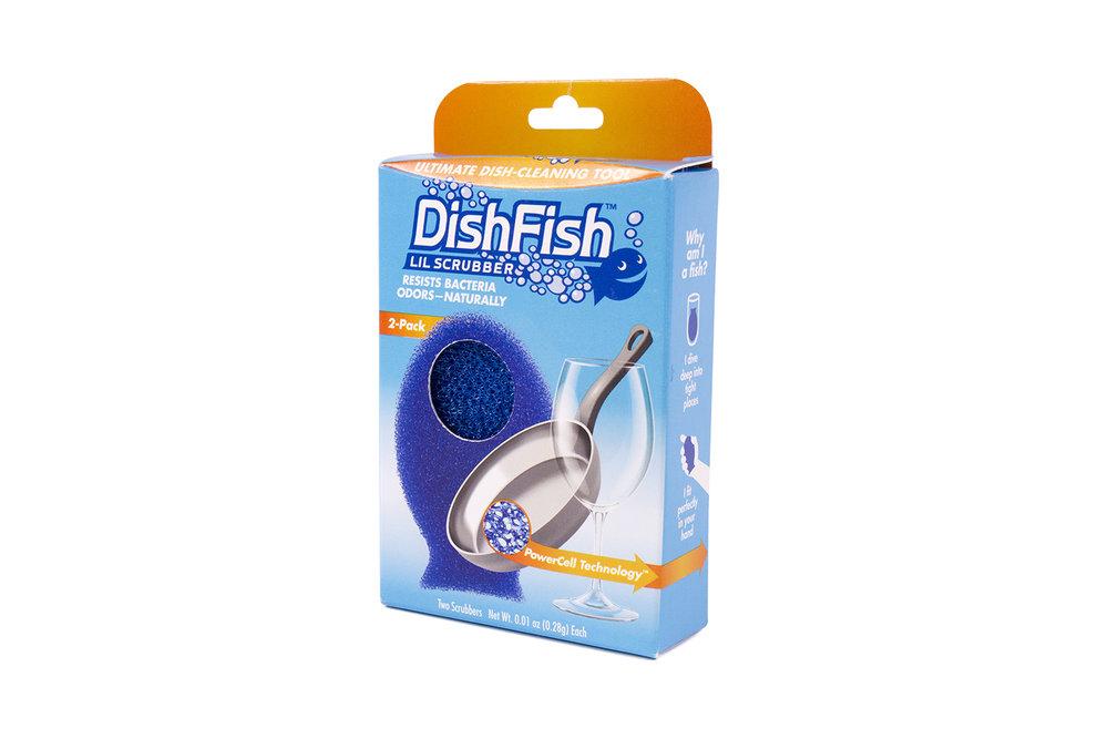 dishfish-lil-scrubber-3quarter-right-side-package copy.jpg