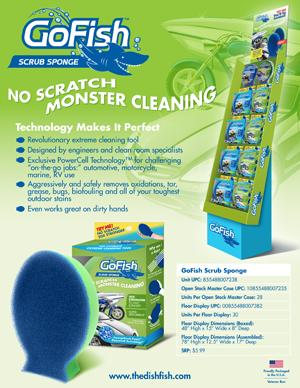 gofish-scrub-sponge-sell-sheet-tb.png