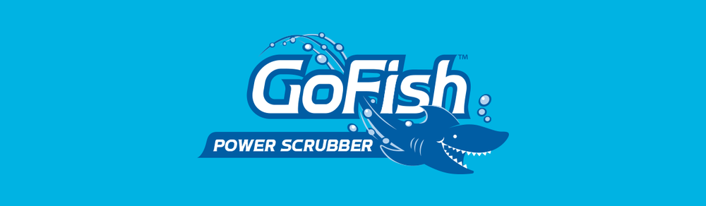 gofish-power-scrubber.png