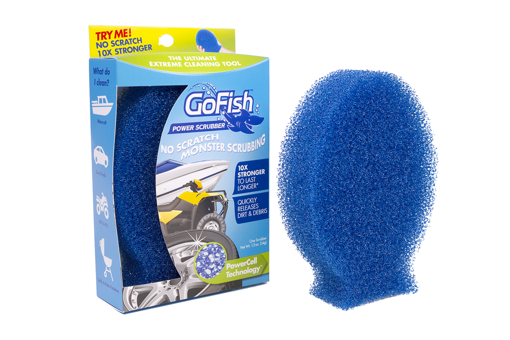 dishfish-gofish-power-scrubber-1pack-with-product-01.png