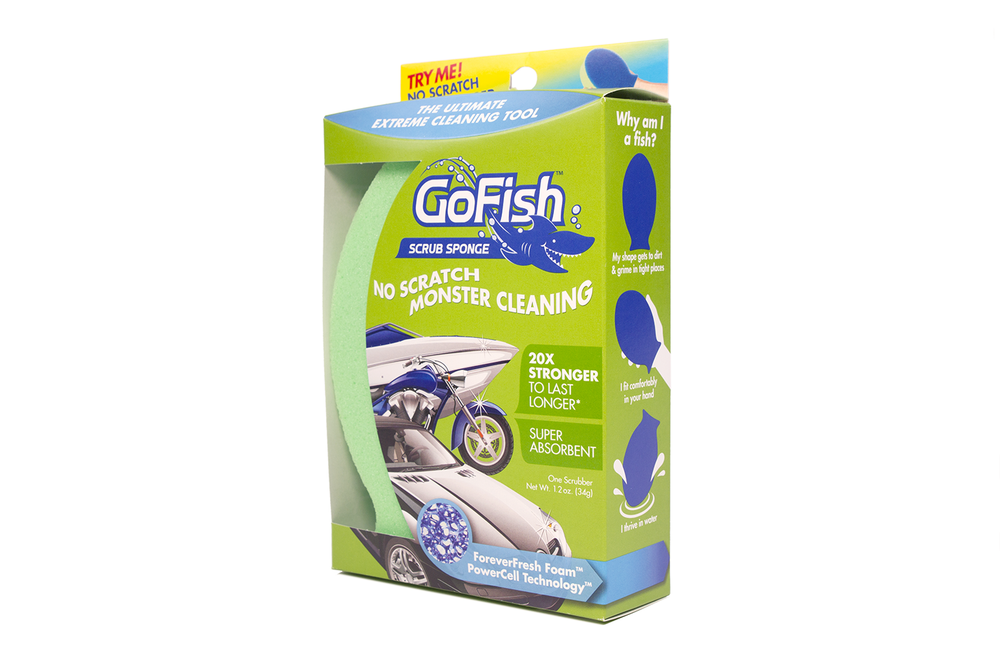 dishfish-gofish-scrub-sponge-1pack-right-front.png